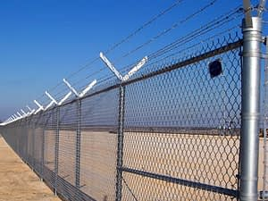 barbed-chain-link-security-fence
