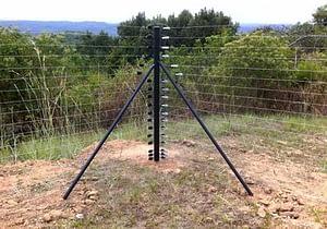 bd-smart-service-fencing-freestanding