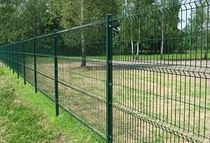 Security-Fencing-Best-Typw