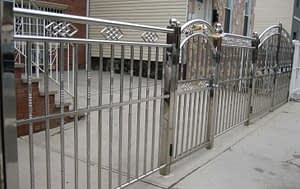 ss-304-fencing