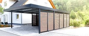 carport-designs-with-a-modern-twist