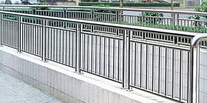 stainless-steel-fencing-500x500