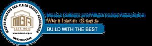 mbawc-logo