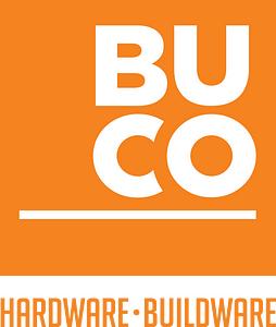 BUCO-Logo