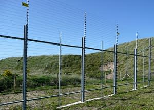 electric-fencing-installers-1