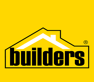 sys-master_images_he6_hf5_10021818400798_builders-logo