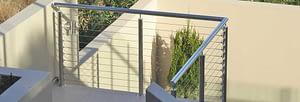 Stainless-Steel-Balustrades