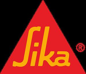 Sika_NoClaim_pos_rgb_mobile