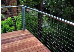 timber_deck_with_wire_balustrade